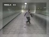 Munobal Trick Video J-turn