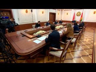 Нацбанк пока не будет регулировать страховой рынок Беларуси, но получит контроль над Банком развития