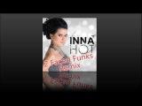 Inna - Hot 2 Faced Funks Remix