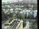 Сожженные мосты. Документальный фильм абхазского телеканала BOX2 о войне в Абхази...