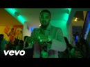 Chris Brown - Picture Me Rollin' (Explicit Version)