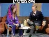 janis joplin interview