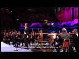 Britten - Les illuminations (Ian Bostridge, Proms 2013)