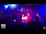 D-Nox &amp Beckers @ MEHANIKA 3D Open air