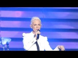 Roxette - It Must Have Been Love - LIVE 2015