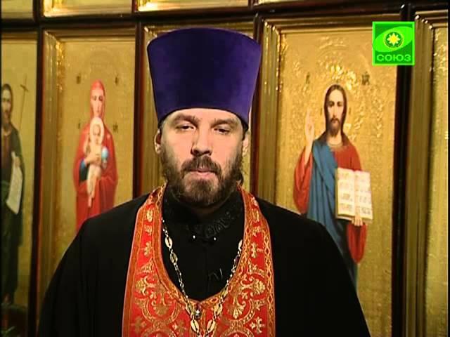 2 марта. Великомученик Феодор Тирон