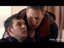 Владимирская 15 26 серия Сериал о полиции