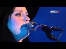 Amy Macdonald - Don't tell me that it's over [LIVE]