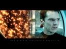 Стартрек: Возмездие - Два космонавта (Юмор)