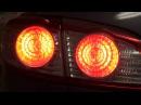 Hyundai Santa Fe II High Performance Lights ,MTF W5W