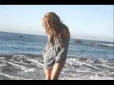 Kelly Clarkson - Breakaway (Tradu