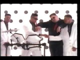 Heavy D. &amp The Boyz - We Got Our Own Thang