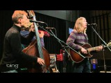 The Wood Brothers - The Luckiest Man (Bing Lounge)