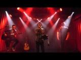 Rob Benedict Jason Manns Billy Moran - Hallelujah