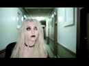 The Pretty Reckless - My Medicine HD 1080