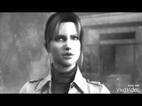 Claire Redfield Tribute [Hurt...]