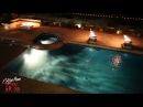 Part 4 4 NEW HOUSE 5%er CRIBBS 5 BEDROOM 5 BATH OVER 5K SQ FT