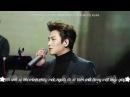 [Engsub Vietsub] I will protect you - Ji Chang Wook (Chongqing Concert)