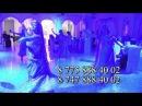 Индииский танец Шоу балет Арулар 8 775 888 40 002