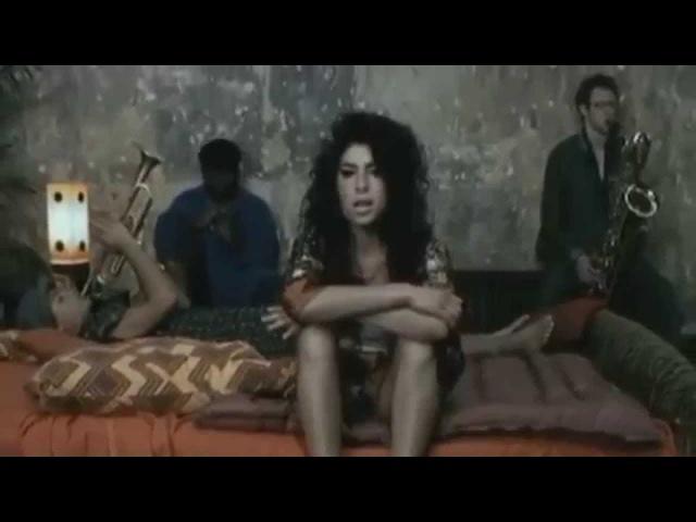 Mamma Marehab Ricchi e poveri Vs Amy Winehouse Vs Rozalla Vs Boney M Paolo Monti MEGAmashup 2014