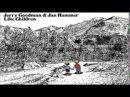 Jerry Goodman Jan Hammer - 1974 Like Children