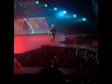 "Justin Bieber News on Instagram: ""March 30: Video of Justin onstage in Glendale, AZ."""