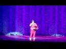 АЛЬКАЗАР шоу трансвисвистит в тайланде ПАТТАЙЯ толстуха трансвестит шоу