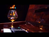 Essential Pianobar Music Chicago Easy Listening - Smooth Jazz - Lounge