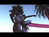 Black Legend @ Baccanali (Bora Bora, Ibiza)