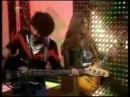 Greedies (Sex Pistols Thin Lizzy) - A Merry Jingle TOTP2