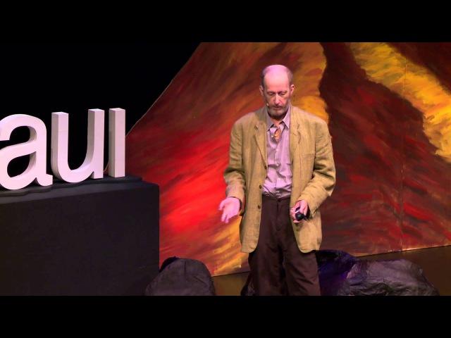 Kill your bucket list | Edward Readicker-Henderson | TEDxMaui