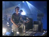 Manic Street Preachers - She Is Suffering (Butt Naked) letra en castellano