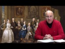 Куда делась аристократия Европы Андрей Фурсов
