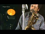 Charles Mingus Live in Berlin 1972 Part 2