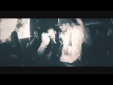 SWAG, Trap Party 2014! SWAG MOVIE 2 Best Trap Music Mix 2014 HD