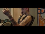 Underground Rising Ep. 3: LiL PEEP Interview (FT. ITSOKTOCRY & yunggoth)
