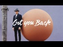 Mayer Hawthorne – Get You Back Man About Town Album 2016