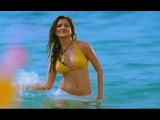 Bollywood Best DJ Hindi remix Song 2015 -Hindi Remix Songs August 2015 ☼ NonStop Dance Party