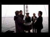 Erik Truffaz &amp Ed Harcourt - Mon Fran