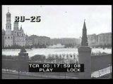 Himno de la Union Sovietica - Funeral de Stalin Anthem Soviet Union - Stalin Dead
