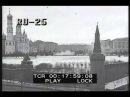 Himno de la Union Sovietica - Funeral de Stalin / Anthem Soviet Union - Stalin Dead