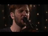 Owen Pallett - The Secret Seven (Live on KEXP)