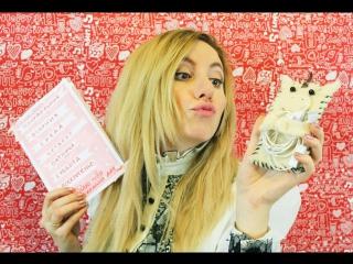 Валентинки своими руками Идеи подарков на день Святого Валентина На день рождения Открытки