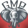 GMP | MUSIC PRODUCTION & СТУДИЯ ЗВУКОЗАПИСИ
