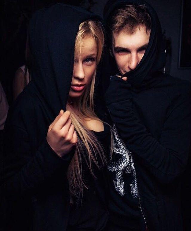 Даниил Вахрушев | Москва
