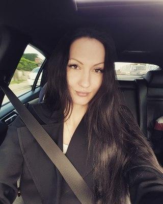 ekaterina lisina s photos 6 albums vk