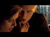 """Скарлетт Йоханссон (Scarlett Johansson) в фильме """"Любовная лихорадка"""" (A Love Song for Bobby Long, 2004) - удалённая сцена"""