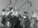 ◄Богатая невеста(1937)реж.Иван Пырьев