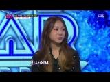 《HOT》KPOP STAR 5 K팝스타5|D-DAY 케이티김, K팝스타4 이후 10kg '폭풍 감량' EP00 20151122