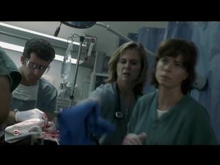 Отчаянные меры (1998) (боевик, триллер, драма)